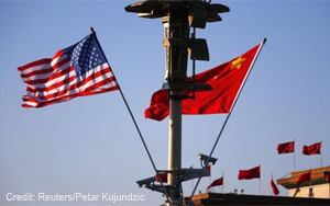 china-us-co2-agreement news